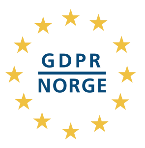 GDPR NORGE